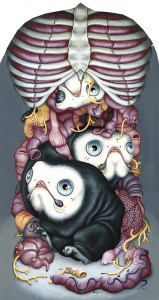 http://thinkspacegallery.com/2010/05/show/Temple-Monkeys.jpg