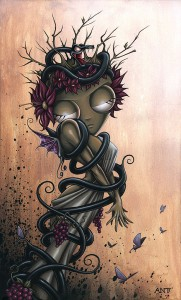 http://thinkspacegallery.com/2009/02/project/show/The-Black-Goddess.jpg