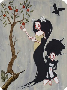 http://thinkspacegallery.com/2008/tumbling/show/The-Inevitable-Change-of-Seasons-6x8-(Large).jpg