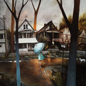 http://thinkspacegallery.com/2012/01/show/TheStray_24x24.jpg