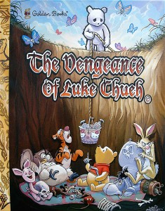 http://thinkspacegallery.com/2011/04a/project/show/TheVengeanceOfLukeChueh16x201100.jpg