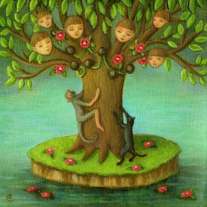 http://thinkspacegallery.com/2009/02/show/The_Yearning_Tree300.jpg