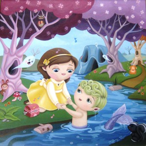 http://thinkspacegallery.com/2010/04/project/show/Tiffany-Liu---A-Song-for-the-Siren.jpg