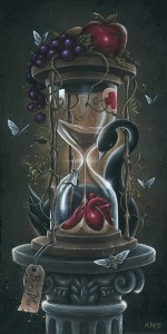 http://thinkspacegallery.com/2011/02/project/show/TimeBuriesAllWounds.jpg