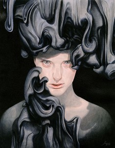 http://thinkspacegallery.com/2014/03/show/To_My_Deep-seated_Abyss_III.jpg