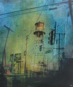 http://thinkspacegallery.com/2011/03/show/Tower-122.jpg