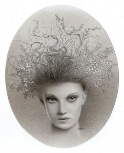 http://thinkspacegallery.com/2008/drawingroom/show/Travis-Louie-forest-nymph.jpg