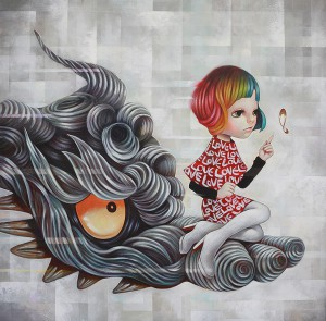 http://thinkspacegallery.com/2013/03/scope/show/Ueno_Cloud-Dragon-Head.jpg