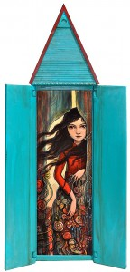 http://thinkspacegallery.com/2011/06/artwalk/show/Vivanco-gather-up-open.jpg