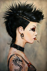http://thinkspacegallery.com/2013/03/scope/show/Viveros_Vicious.jpg