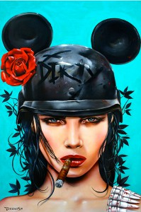 http://thinkspacegallery.com/2012/12/scope/show1/WAR-OF-THE-ROSES---23.5-x-35.5--Viveros.jpg