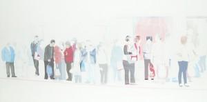http://thinkspacegallery.com/2011/01/show/Waiting77.jpg
