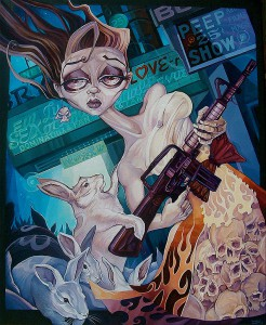 http://thinkspacegallery.com/2011/04a/project/show/WhereTheBoysAre18x24DaveMacDowell.jpg