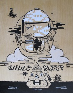 http://thinkspacegallery.com/2012/03/show/While-You-sleep_TheYok.jpg