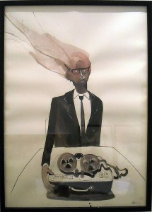 http://thinkspacegallery.com/2009/08/show/Will-Barras-1.jpg