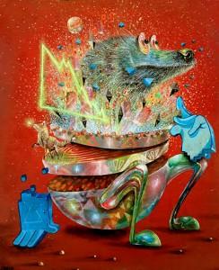http://thinkspacegallery.com/2013/12/show/Wonderer_20x24.jpg