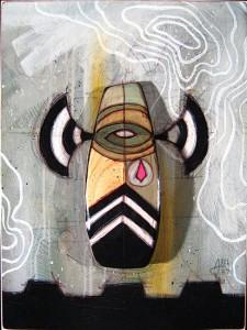 http://thinkspacegallery.com/2007/09/show/abel_nomadic01_72.jpg
