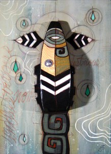 http://thinkspacegallery.com/2007/09/show/abel_nomadic_from_above_72.jpg