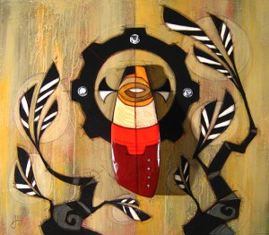 http://thinkspacegallery.com/2007/09/show/abel_nomadic_garden_72.jpg