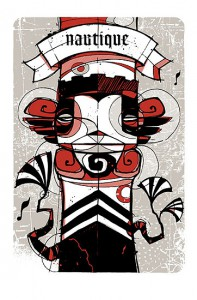 http://thinkspacegallery.com/2007/09/show/abel_print_nautique_red.jpg