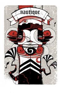 http://thinkspacegallery.com/2007/09/show/abel_print_nautique_red.jpg
