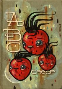 http://thinkspacegallery.com/2009/04/show/alphabetbabies.jpg