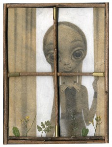 http://thinkspacegallery.com/2014/06/show/anabagayan_GirlintheWindow.jpg