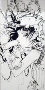 http://thinkspacegallery.com/2007/04/show/anime.jpg