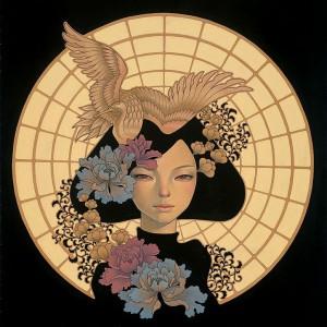 http://thinkspacegallery.com/2013/12/scopemiami/show/audrey_kawasaki1.jpg