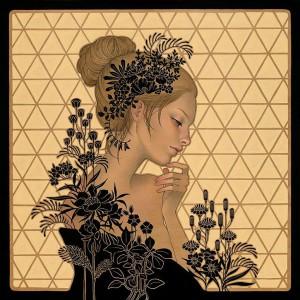 http://thinkspacegallery.com/2013/12/scopemiami/show/audrey_kawasaki2.jpg