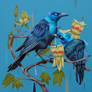 http://thinkspacegallery.com/2013/06/show/azul20x20.jpg