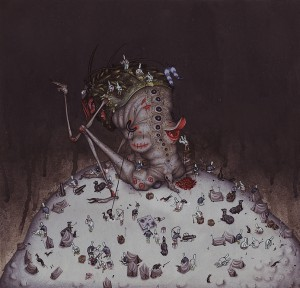 http://thinkspacegallery.com/2012/01/project/show/base-camp-2000.jpg