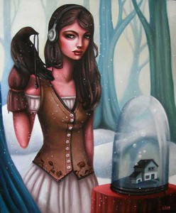 http://thinkspacegallery.com/2008/sourhearts/show/beauty-and-the-beast-of-bur.jpg