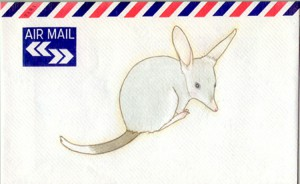http://thinkspacegallery.com/project/letters/show/bilby.jpg