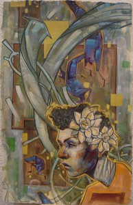 http://thinkspacegallery.com/2007/04/show/billy.jpg