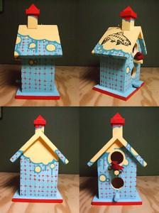 http://thinkspacegallery.com/2007/04/show/birdhouse2.jpg