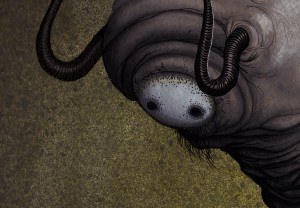 http://thinkspacegallery.com/2012/01/project/show/black-betty-detail.jpg