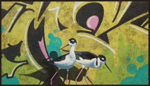 http://thinkspacegallery.com/2012/11/show/black-necked-stilts.jpg