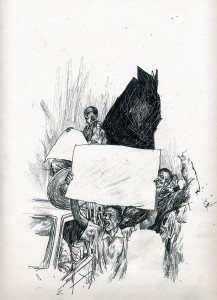 http://thinkspacegallery.com/2010/03/show/blind-field-drawing-3.jpg