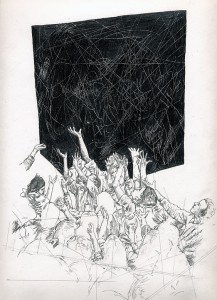 http://thinkspacegallery.com/2010/03/show/blind-field-drawing-7.jpg