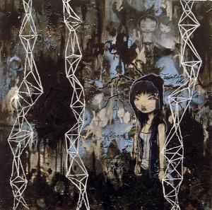 http://thinkspacegallery.com/2007/09/show/bluegirl.jpg