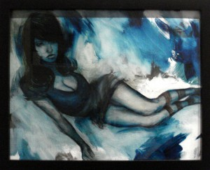 http://thinkspacegallery.com/project/phthalo/show/bluegirl.jpg