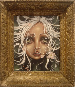 http://thinkspacegallery.com/2007/04/show/bubblewitch.jpg