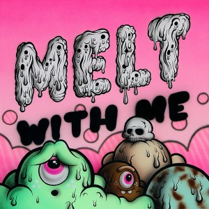 http://thinkspacegallery.com/2014/02/powwow/show/buffmonster_meltwithme.jpg
