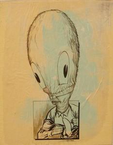 http://thinkspacegallery.com/2007/04/show/bunnynose.jpg