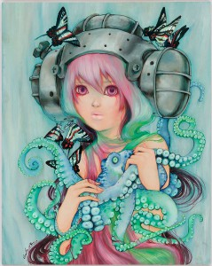 http://thinkspacegallery.com/2010/11/show/camilladerrico_thinkspace-new.jpg