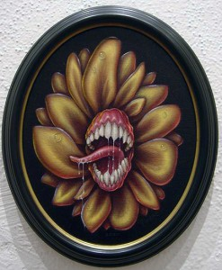 http://thinkspacegallery.com/2007/04/show/canflower.jpg