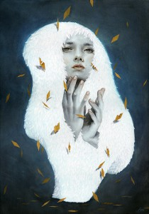 http://thinkspacegallery.com/2012/10/show/catching_fragments_of_an_achromatic_anecdote.jpg