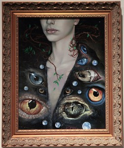 http://thinkspacegallery.com/2012/05/show/catherinebrooks.jpg