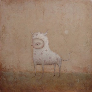 http://thinkspacegallery.com/2011/01/project/show/china_bull.jpg